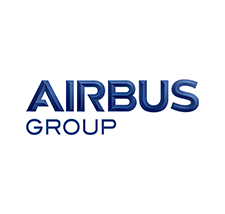 airbus-group