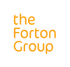 The Forton Group