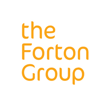 the-forton-group